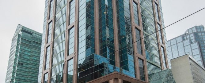 151 Yonge Street
