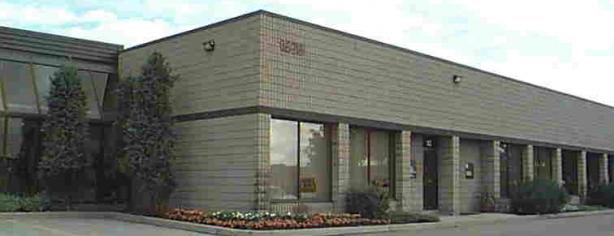 1535 Meyerside Drive Mississauga Ontario