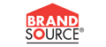brand_source Logo
