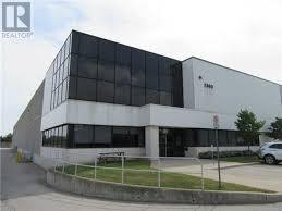 2360 Cornwall Road Oakville Ontario