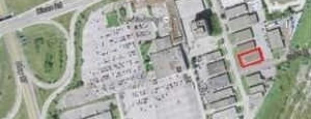 29 Kelfield Street Etobicoke Ontario