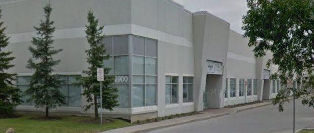 2900 argentia road Mississauga Ontario