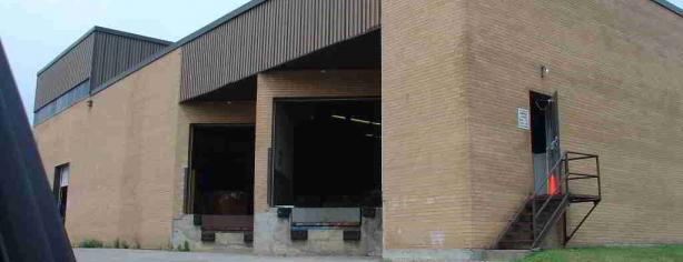 309 311 Horner Avenue Etobicoke Ontario