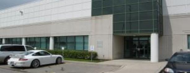 5055 Satellite Drive Mississauga Ontario