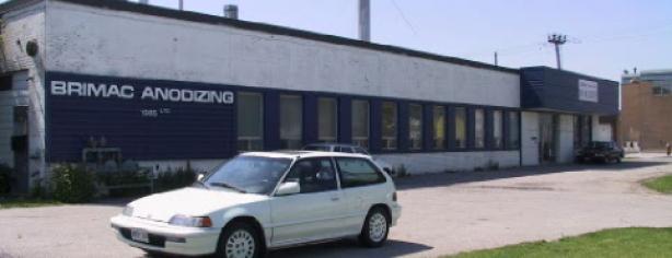 542 Kipling Avenue Toronto Ontario