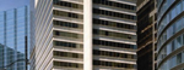 55 University Avenue Toronto Ontario55 University Avenue Toronto Ontario