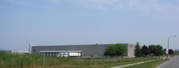 6780 Creditview Road Mississauga Ontario