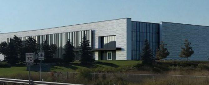 7330 Mississauga Road Mississauga Ontario Canada 4