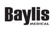 Baylis110