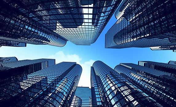 commercial real estate Toronto