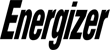 energizer110